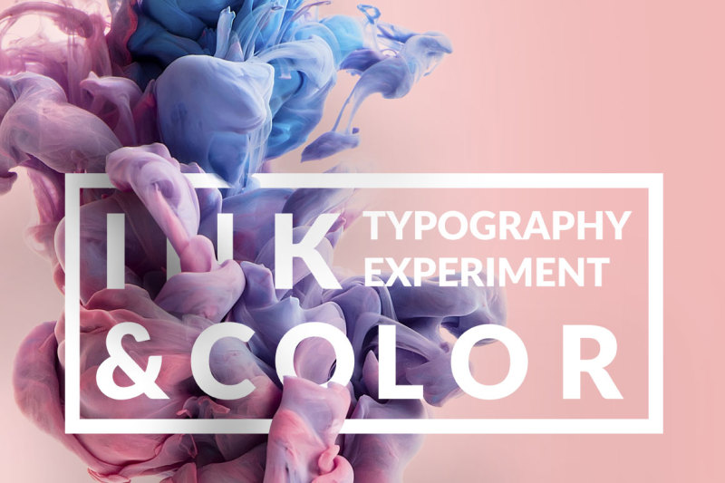 ink-and-typography-mock-up