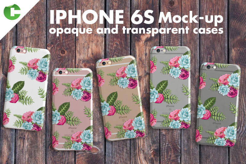 iphone-6s-case-device-mock-up