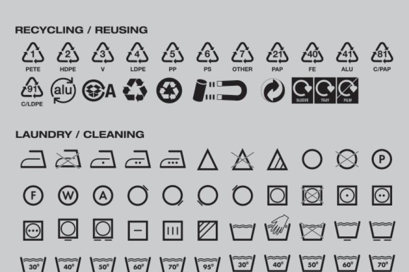 200-label-symbols