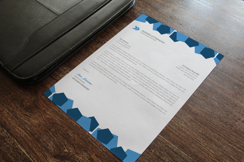 business-letterhead-template-with-customize-offer