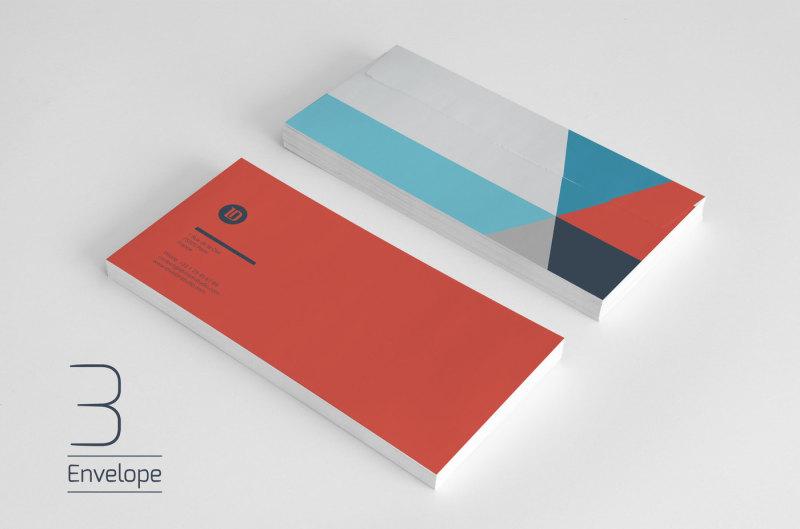 stationery-corporate-identity-003