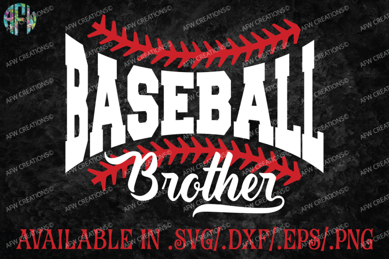 baseball-brother-svg-dxf-eps-cut-file