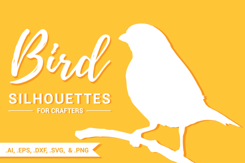 bird-silhouettes-for-crafters