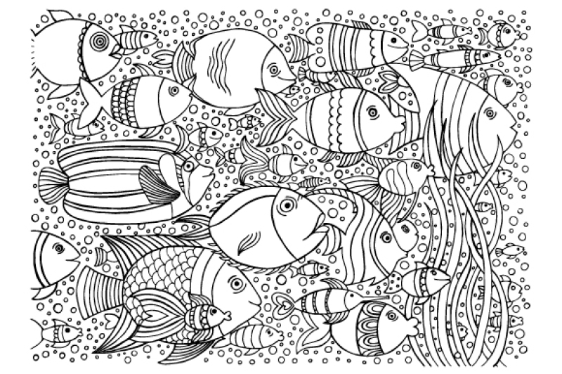 coloring-pages-for-adults-and-kids