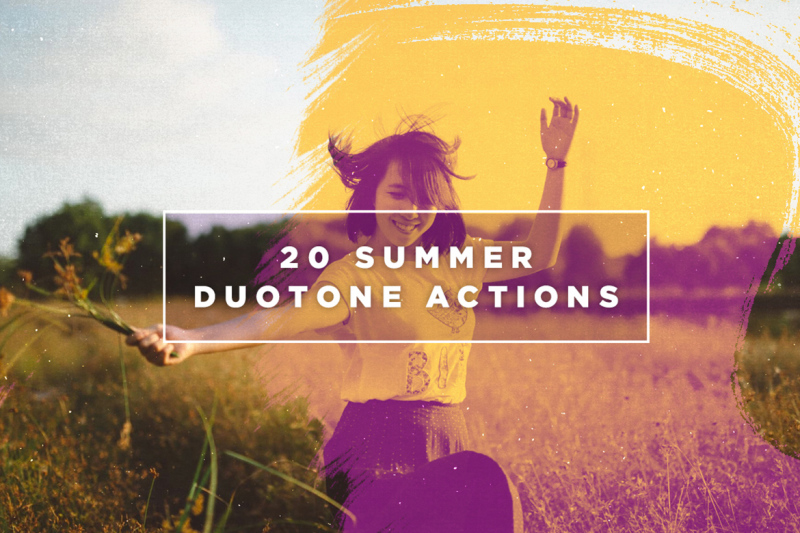 20-summer-duotone-photoshop-actions