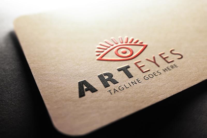 eyes-logo