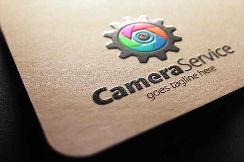 camera-service