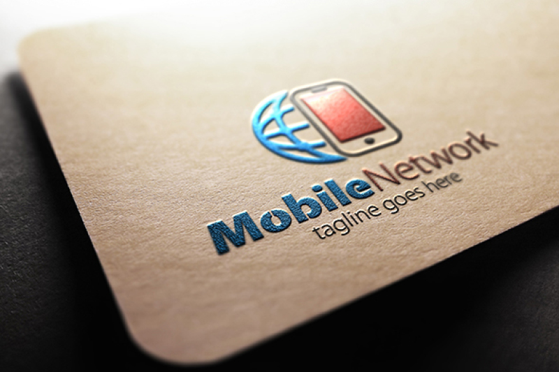mobile-network