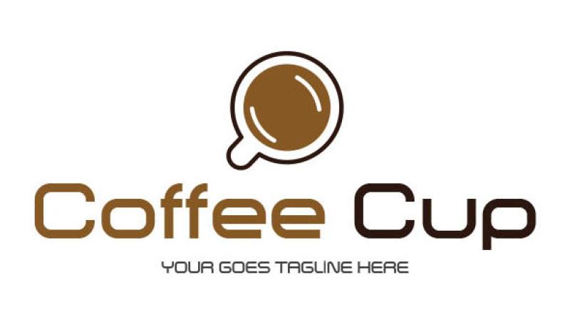 coffee-cup-logo