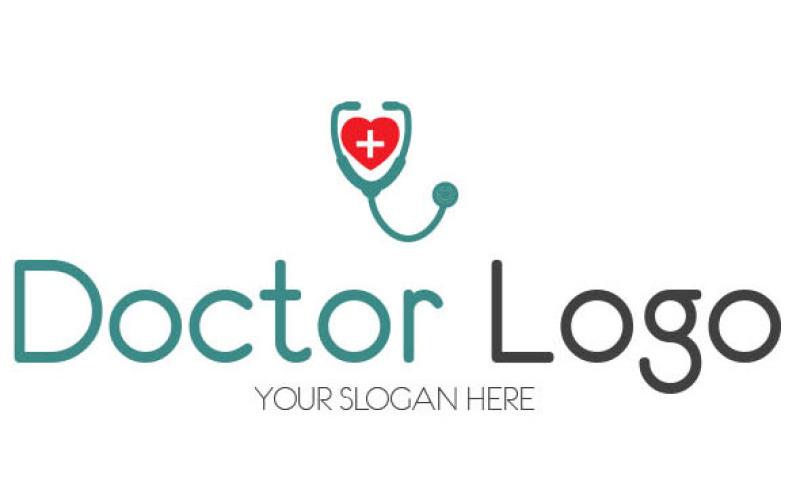doctor-logo