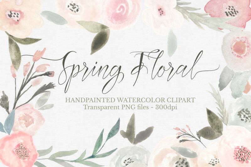 massive-watercolor-clipart-bundle