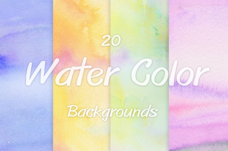 20-water-color-backgrounds