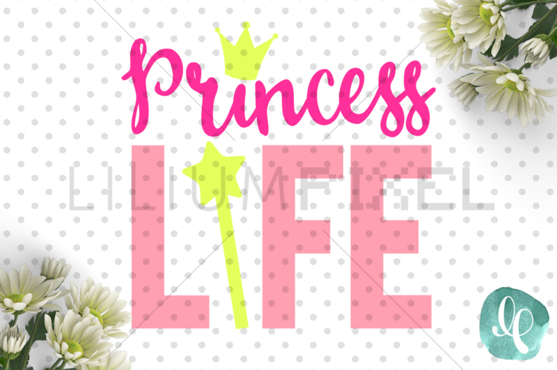 princess-life-girl-svg-png-dxf-jpeg-cutting-file