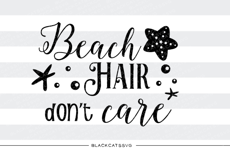 beach-hair-don-t-care-svg