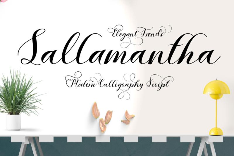 salamanta-script