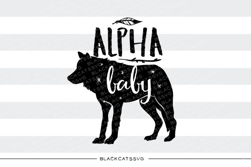 alpha-baby-wolf-svg-file