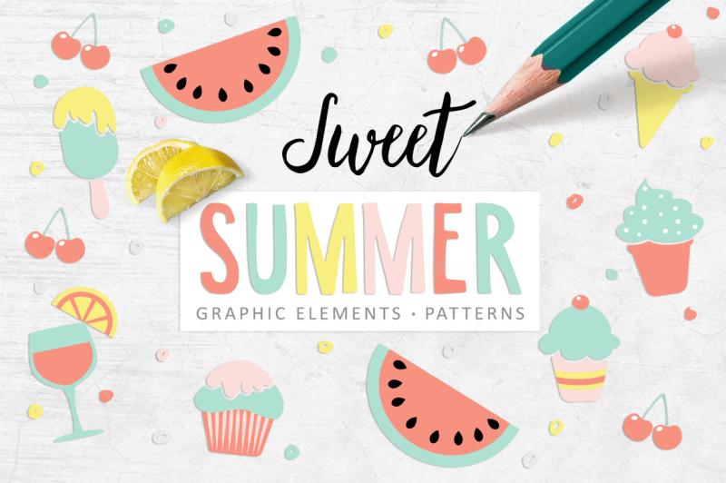 sweet-summer-set