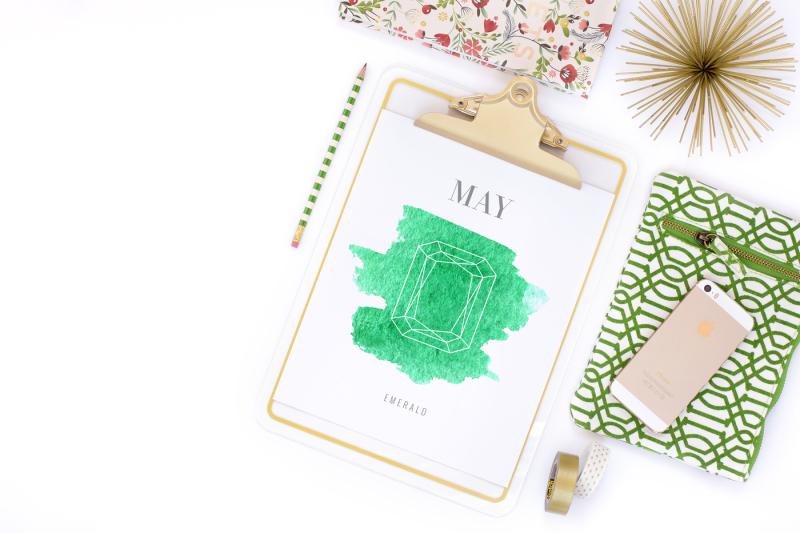 may-emerald-birthstone