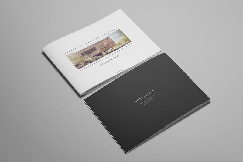 interior-design-brochure