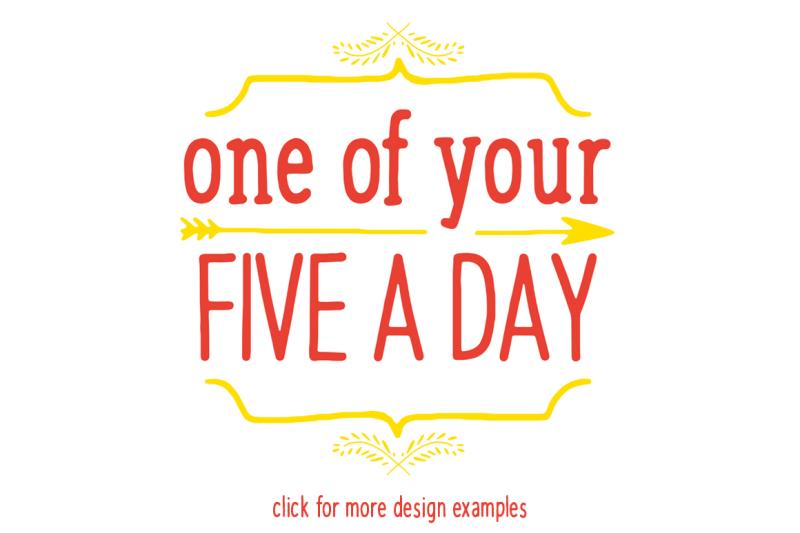 jovial-font-family-bonus-elements