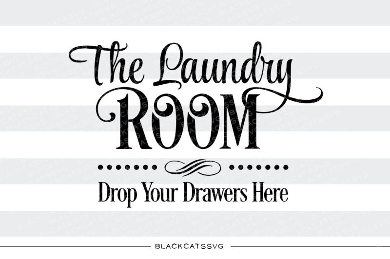 laundry-room-svg