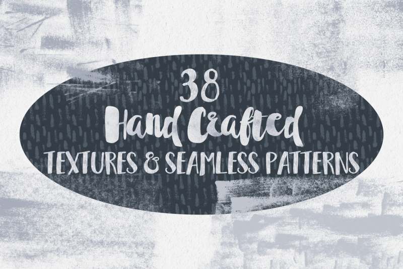 hand-crafted-textures-and-patterns