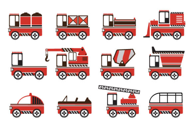 icons-car-vector-eps-jpg-png