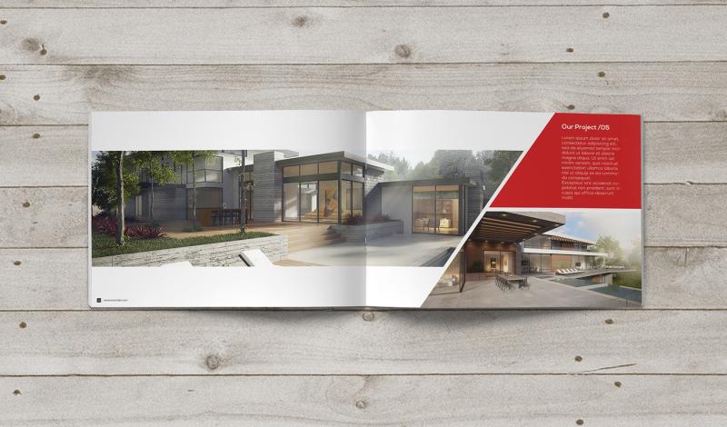 multipurpose-brochure-template