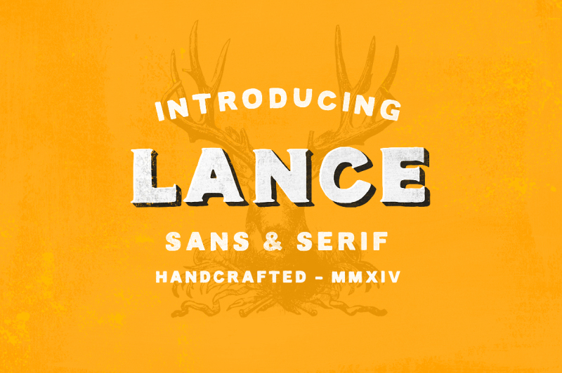 lance-sans-and-serif-font-duo