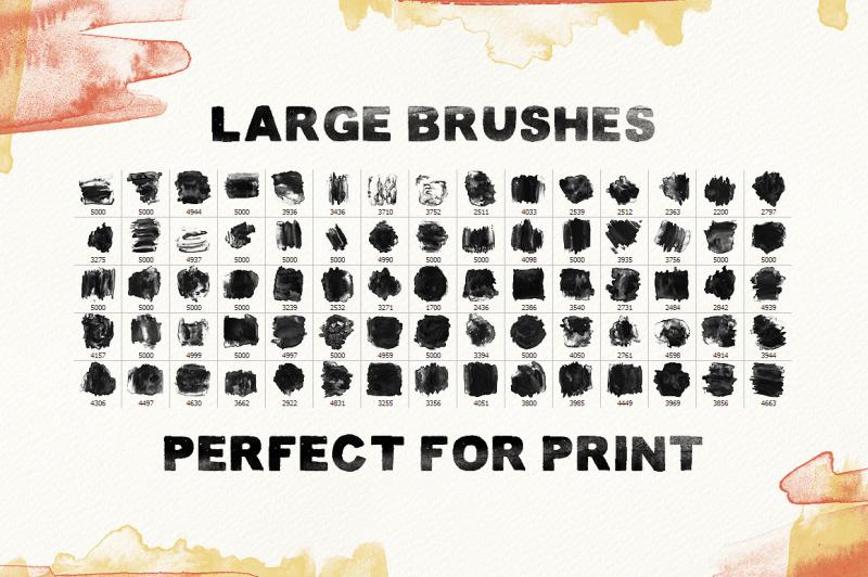 75-watercolor-brushes-vol-2