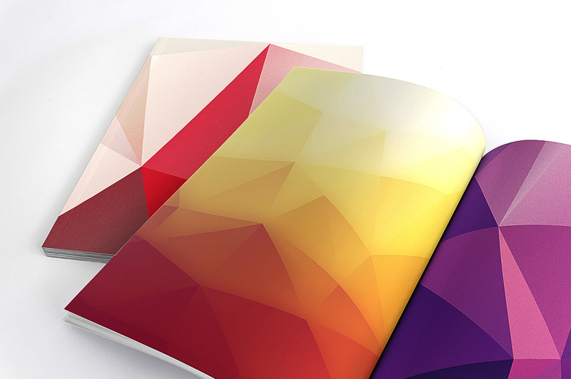 20-abstract-polygon-backgrounds