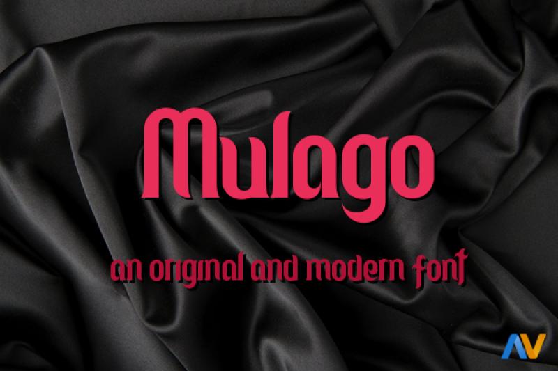 mulago