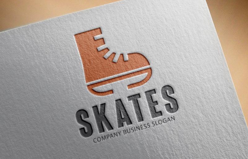 skate-logo