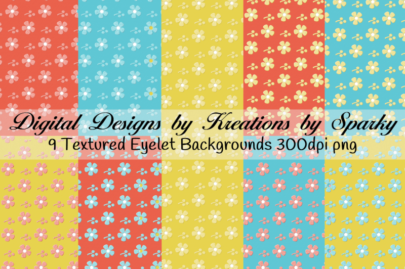 shades-of-summer-eyelet-textured-fabric-backgrounds