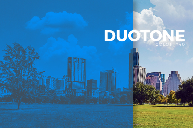 duotone-photoshop-action-bundle