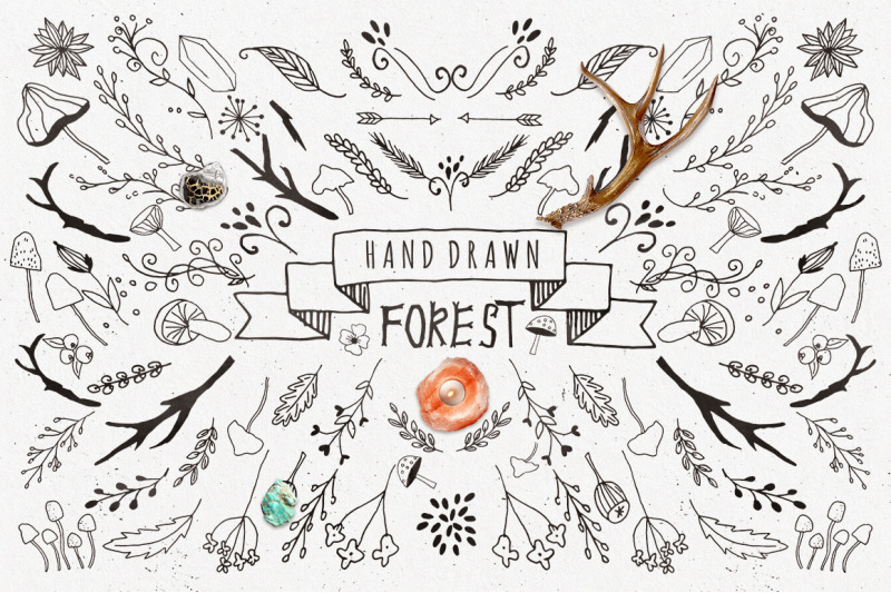 mystical-forest-diy-bonus-logos