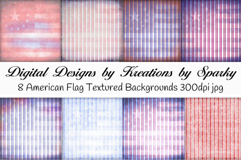 red-white-and-blue-american-flag-textured-backgrounds