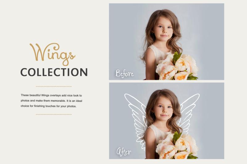 42-angel-wings-overlays