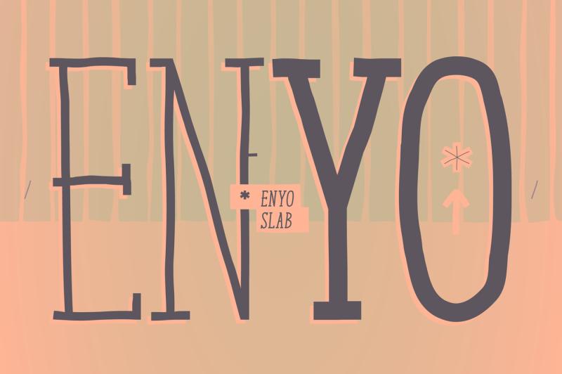 enyo-slab-6-styles