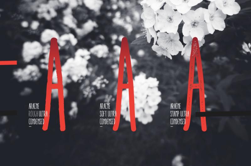 aracne-ultra-condensed-12-styles