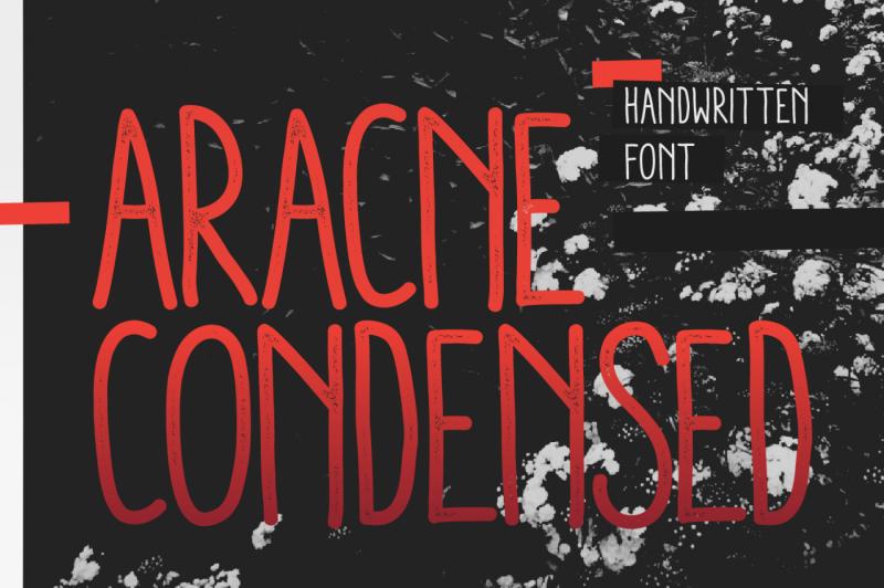 aracne-condensed-12-styles