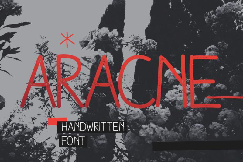 aracne-12-styles