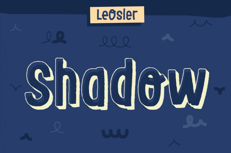 leosler-shadow