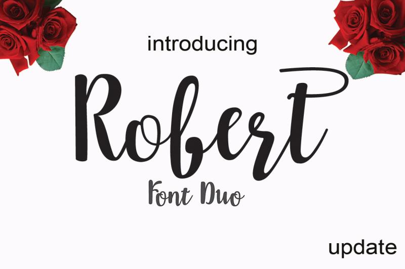 robert-update