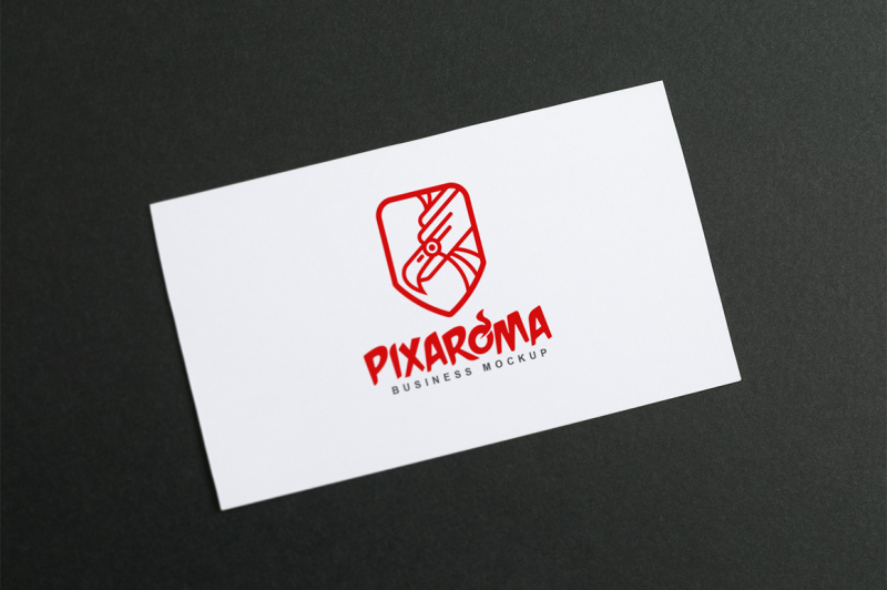 10-business-card-mock-ups-vol-1