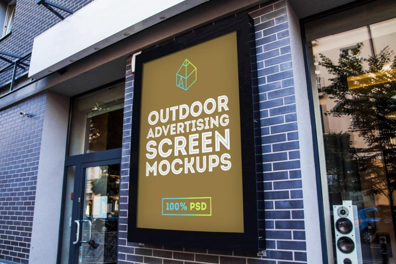outdoor-advertising-screen-mock-ups-2