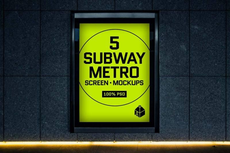 subway-metro-screen-mock-ups-2