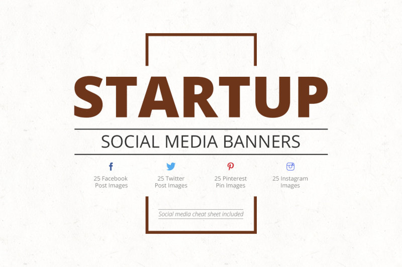 startup-social-media-banners