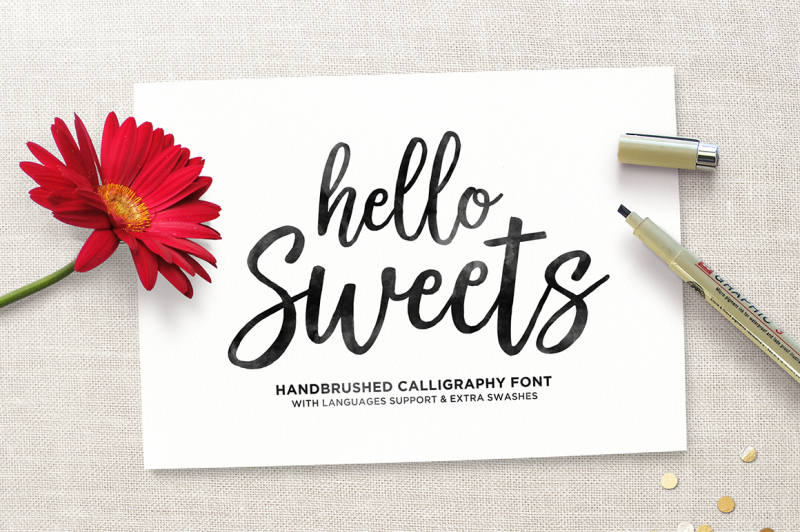 hello-sweets-swashes