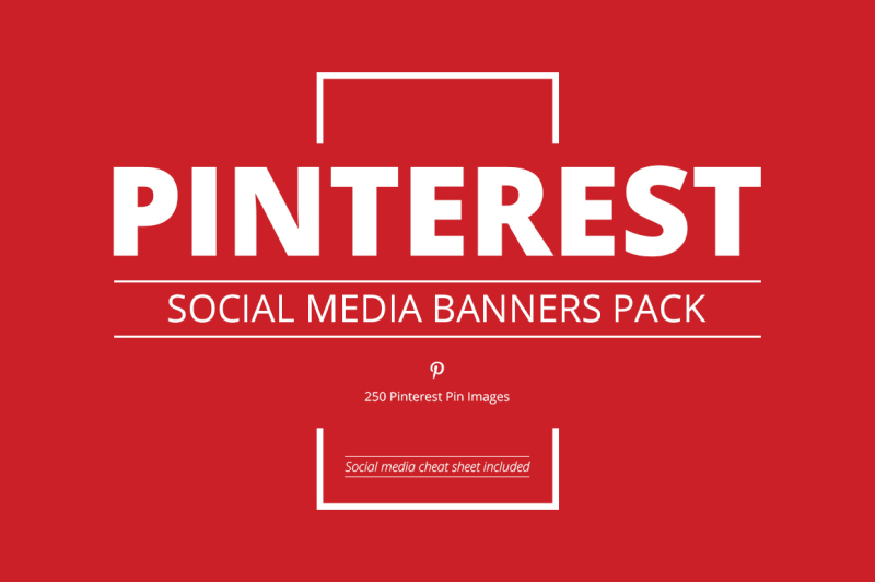 pinterest-social-media-banners-pack